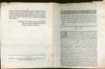 1660 Cordeliers à Caen