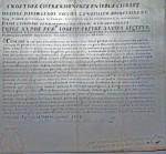 1707 Diplôme d'affiliation