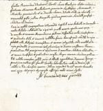 1779 Pouvoir de confesser