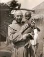 Togo_fr_Marie-Francois_missionnaire_Togo.jpg
