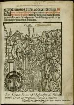 0 - 2017-01 500 ans de la Réforme de Luther