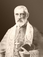 1928 Mgr Colomban Dreyer, franciscain