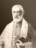 1928 Mgr Colomban Dreyer, franciscain