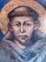 Connaître saint François et les Franciscains