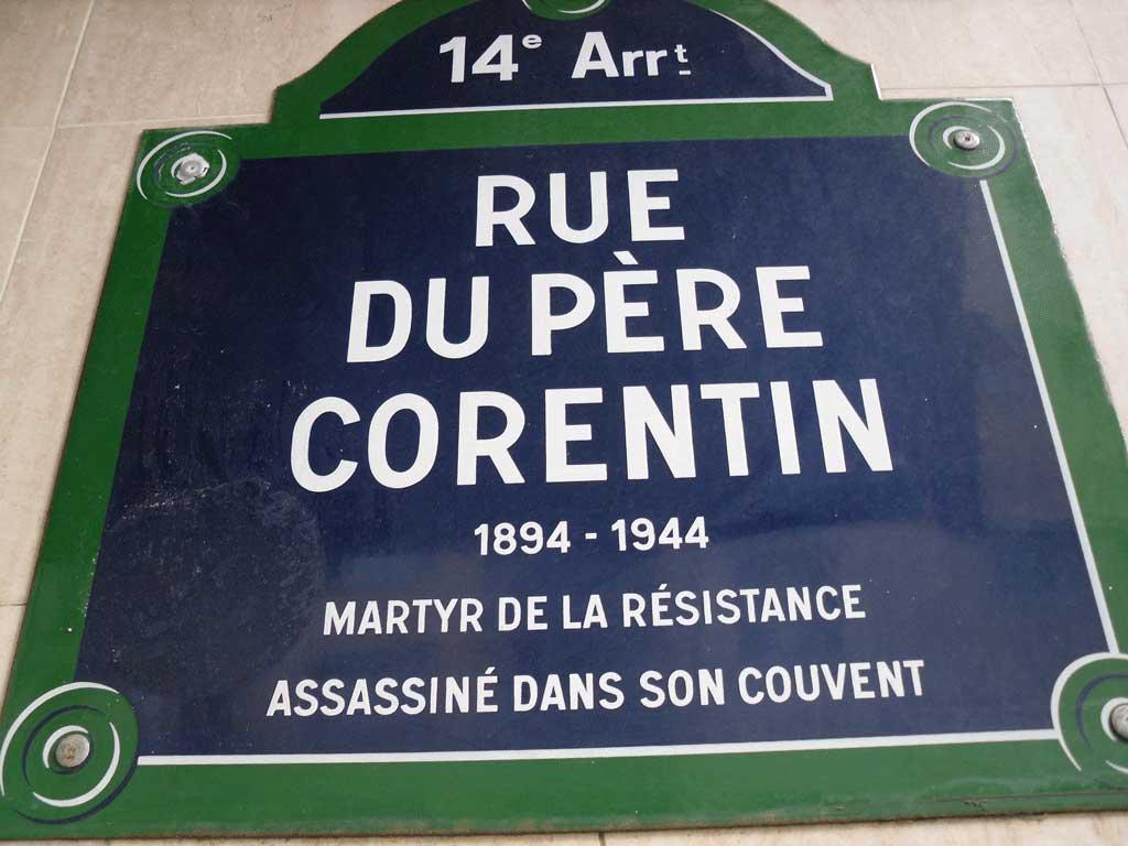 rue_du_PCorentin_assassine.jpg