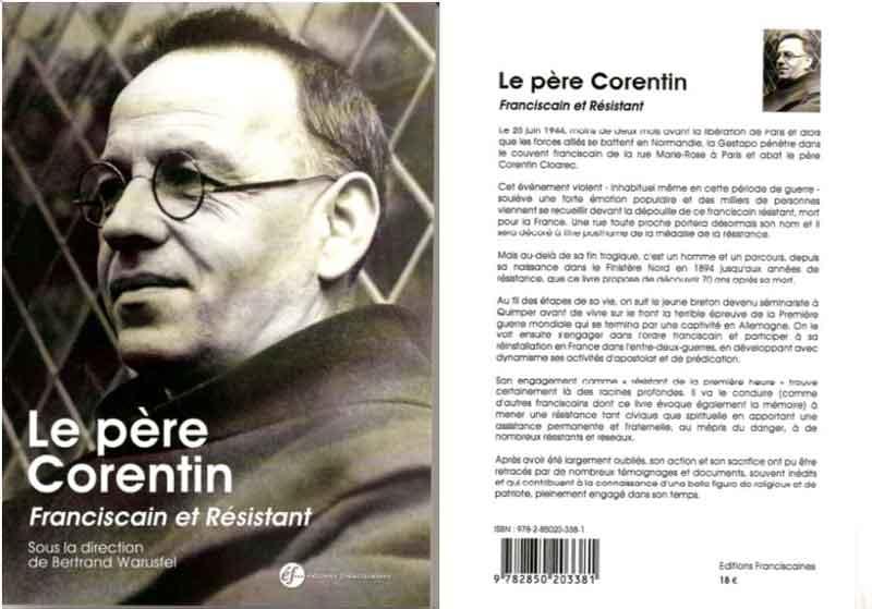 couverture-livre_corentin_2.jpg
