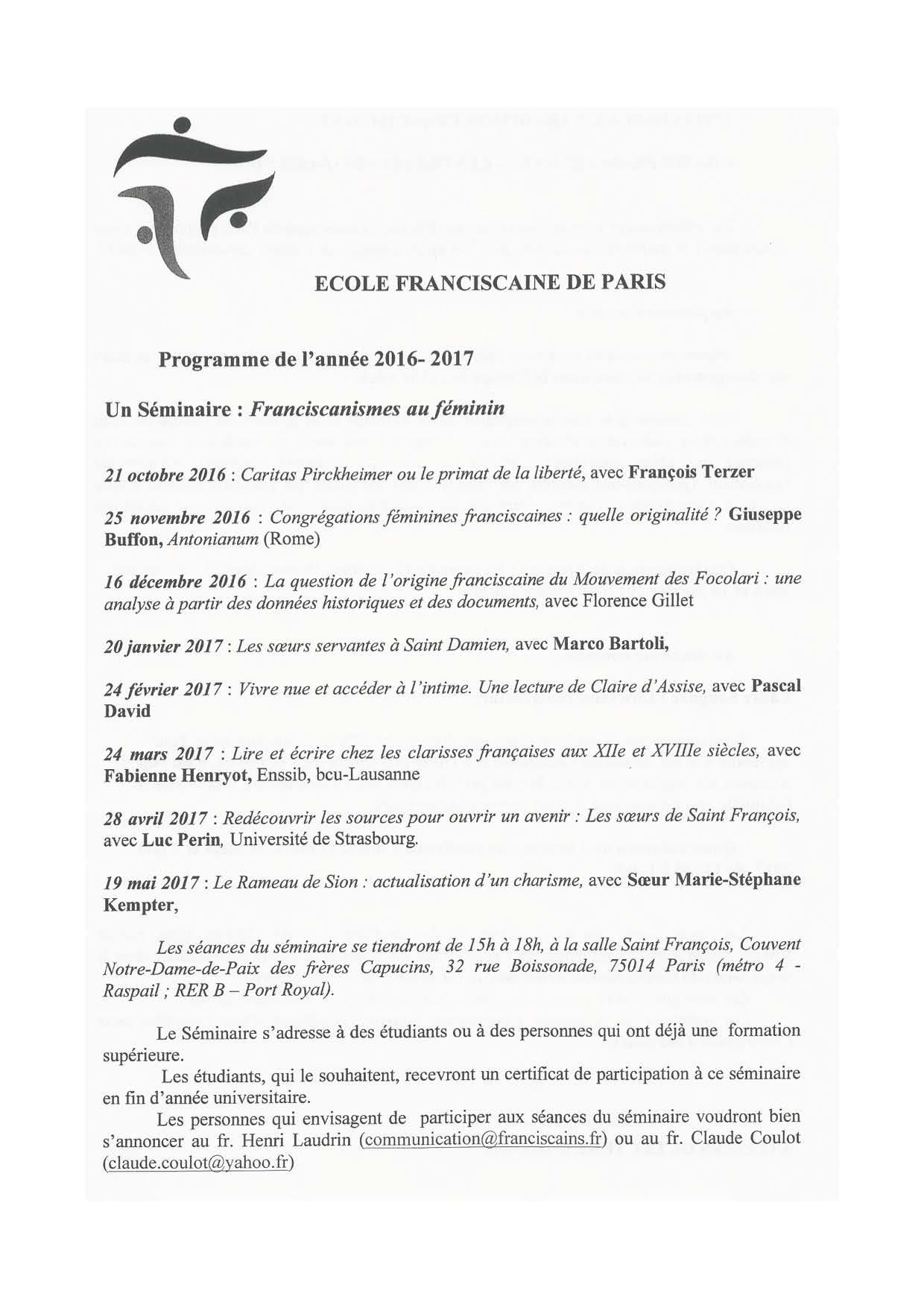 2016_2017_programme.jpg