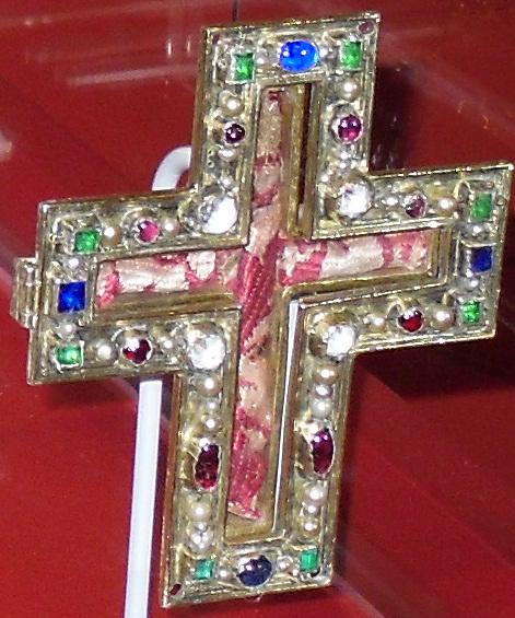 2-reliquaire-croix.jpg