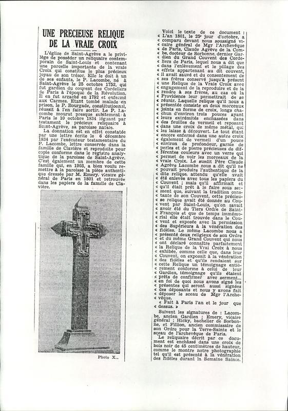 5-croix-cordeliers.jpg