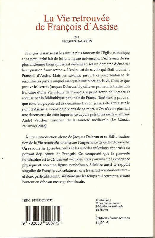 5-4e-de-couverture-du-livre-de-J.-Dalarun.jpg