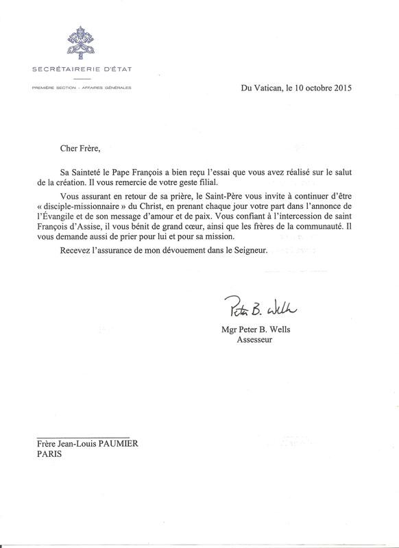 lettre-pape.jpg