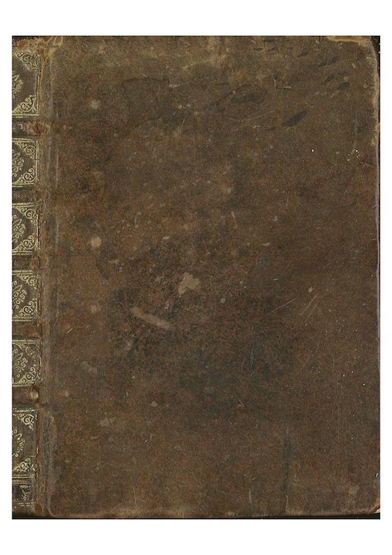 1696-1746_registre_professions_cordeliers_caen_1.jpg