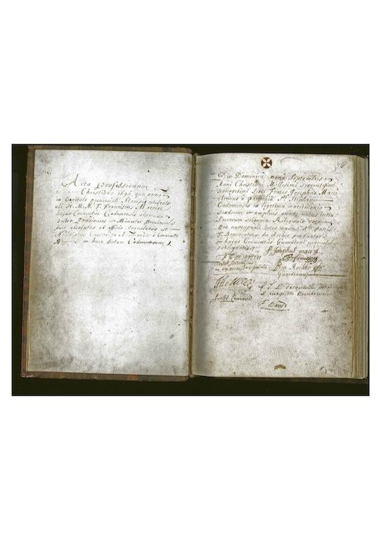 1696-1746_registre_professions_cordeliers_caen_2.jpg