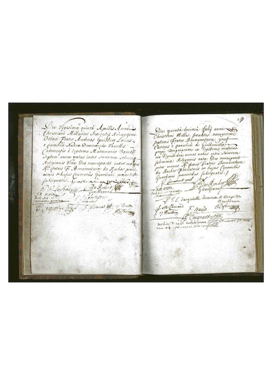 1696-1746_registre_professions_cordeliers_caen_3.jpg