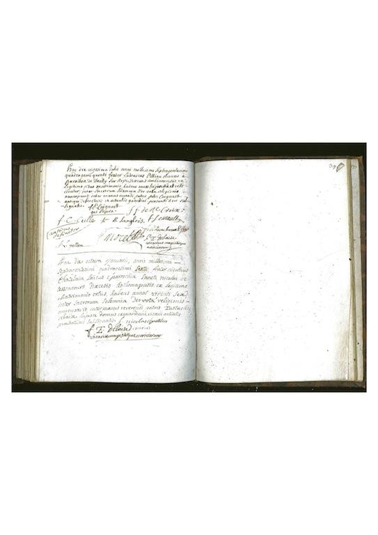 1696-1746_registre_professions_cordeliers_caen_4.jpg
