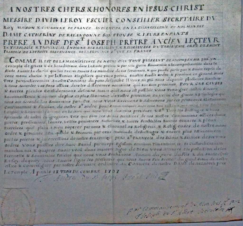 Diplome_affilation_1707.jpg