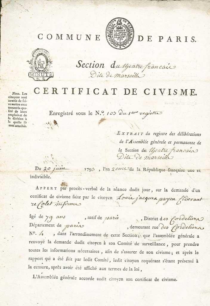 Certificat_civisme_1793_(1).jpg