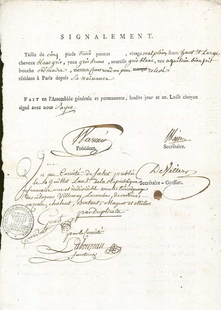 Certificat_civisme_1793_(2).jpg