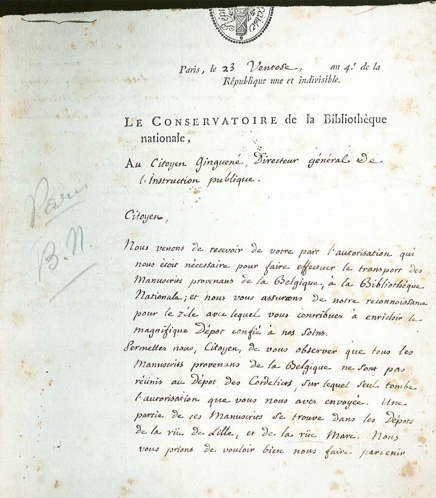 Depot_des_cordeliers_1796_(1).jpg