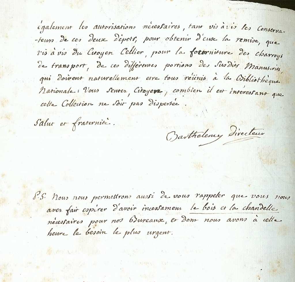 Depot_des_cordeliers_1796_(2).jpg