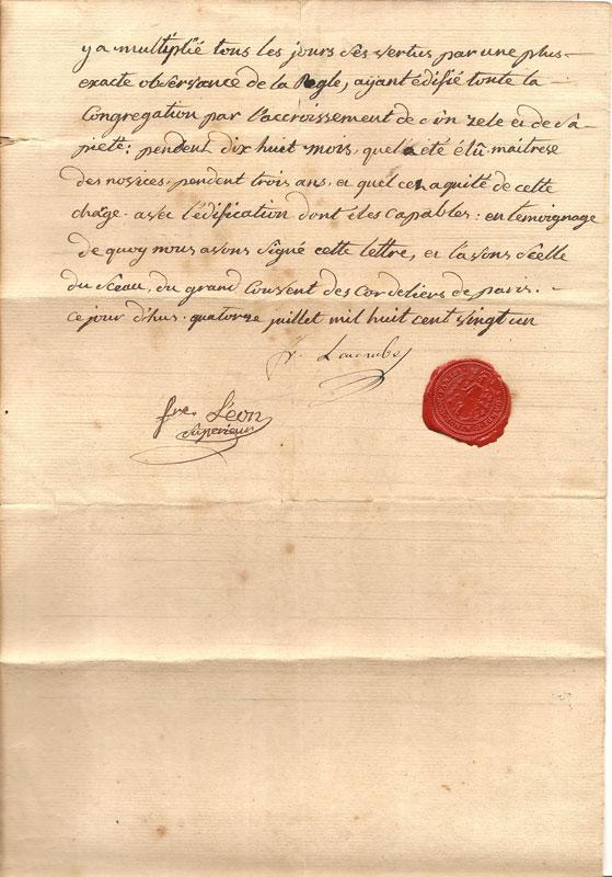 fin-lettre,-signature-et-sceau.jpg