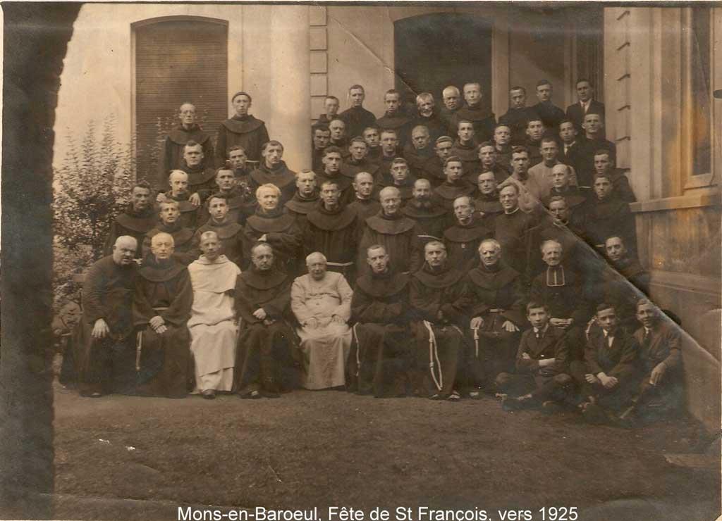 Mons-en-Baroeul_1925.JPG