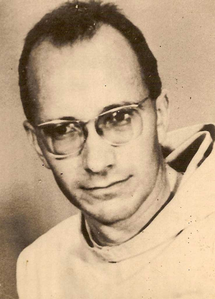 Jean-Paul_Moisdon_missionnaire_Cote_d'Ivoire_assassine_1971.jpg