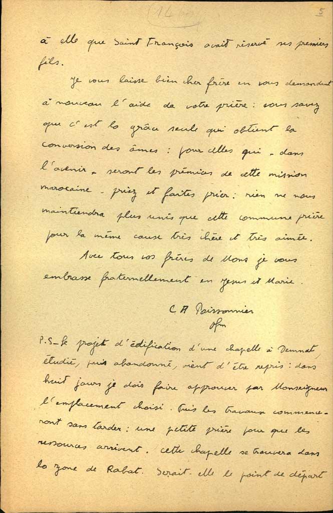 lettre_(3).jpg