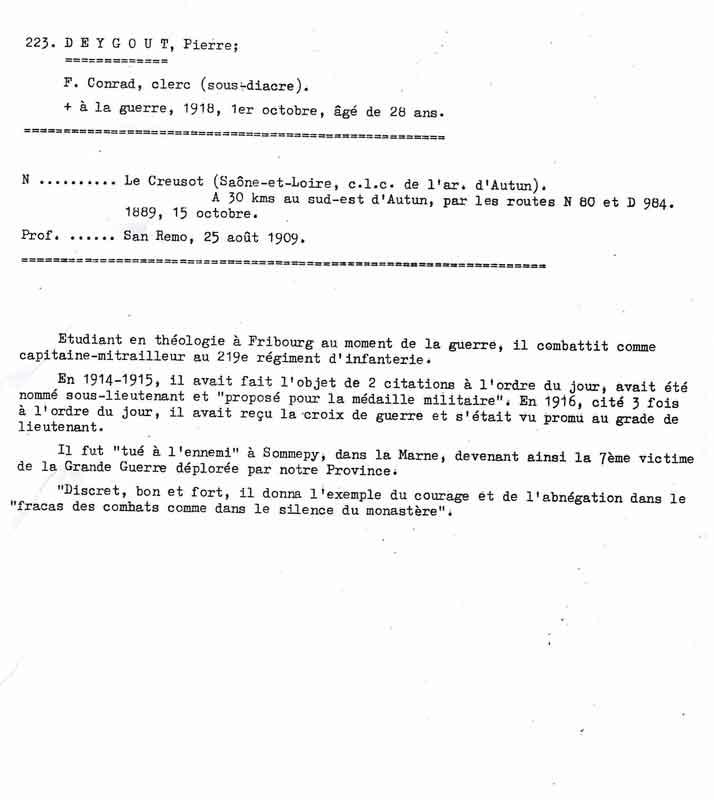 province_aquitaine_(11).jpg