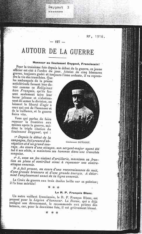 province_aquitaine_(13).jpg