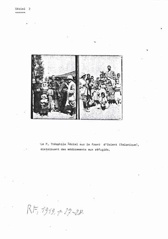 province_aquitaine_(16).jpg
